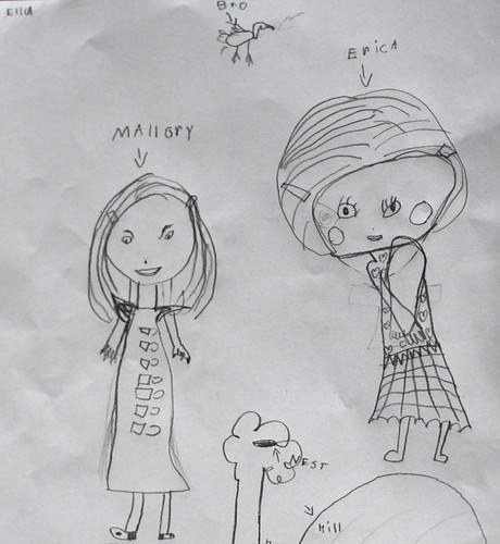 ella-sketch
