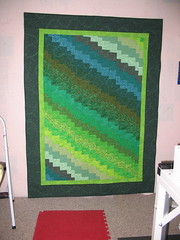 client quilt sampler 2009