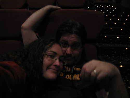 AMC Oscar Movie Marathon 2009