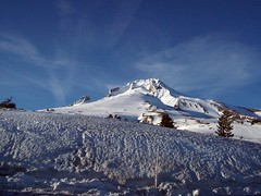 Mt. Hood (greg.lasala) Tags: hood