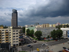 IMG_2736 (ewewlo) Tags: clouds europe poland warsaw canondigitalixus870is
