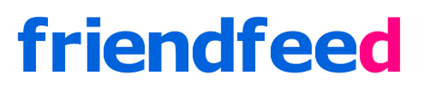 7 Ways FriendFeed Could Better Engage the Flickr Community
