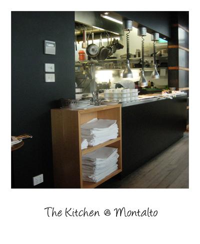 montalto restaurant© by Haalo