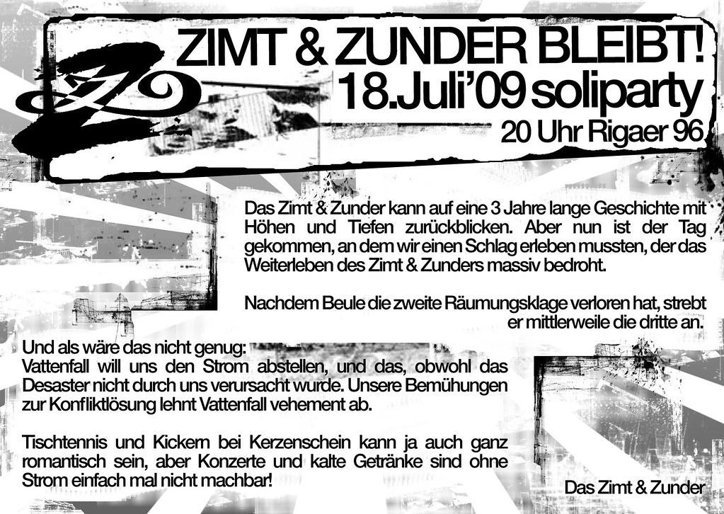 Berühmt Best Getränke Berlin Fotos - Innenarchitektur-Kollektion ...