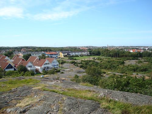 Bild på Hönö