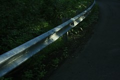 _MG_6184.JPG (zimbablade) Tags: hudsonriver chappaqua sleepyhollow videopoem