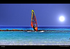 il surfista ...nel mar Libico di Elafonisi..Isola di Creta 2009.... (FIORASO GIAMPIETRO ITALY....) Tags: travel greek photo amazing bravo europe mare group best creta grecia crete viaggio vacanza visualart vacanze isola faved greatphoto theworldwelivein supershot flickrsbest fioraso kartpostal giampietro anawesomeshot colorphotoaward aplusphoto goldcollection holidaysvacanzeurlaub flickraward frhwofavs theunforgettablepictures overtheexcellence goldstaraward alemdagqualityonlyclub photoshopcreativo grouptripod vosplusbellesphotos makanamaikalani artofimages virtualjourney saariysqualitypictures sensationalphoto absolutegoldenmasterpiece savebeautifulearth scattifotografici fiorasogiampietro mwqio updatecollection bestcapt