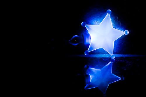 starlight Avatar
