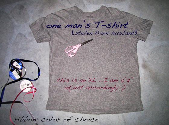 T-shirt-DIY-jersey-tank-vest-1
