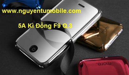 Bán iPhone iPad, bao da iphone 5 4S iPad 2 3 4G cao cấp,case iPad 2,túi đeo iPad - 2