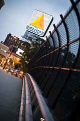 (morgan.laforge) Tags: bridge sign boston citgo stuffmagazine