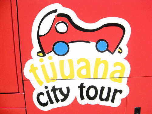 Baja Food and Wine Culinary Tour - Day 2:  Tijuana