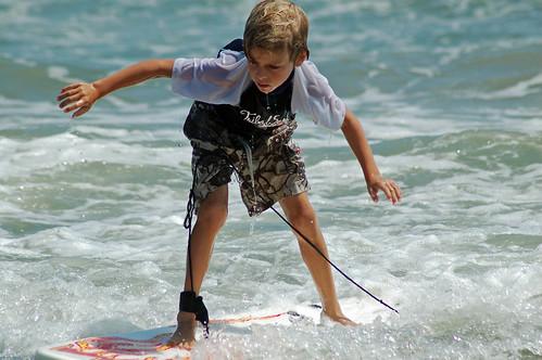 surfbest