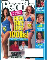 media surgery magazines weightloss botox peoplemagazine drbraun vancouverlaser vancouvercosmetic