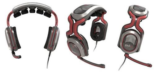 3773724535 dde4a90ae2 Cool Headphones