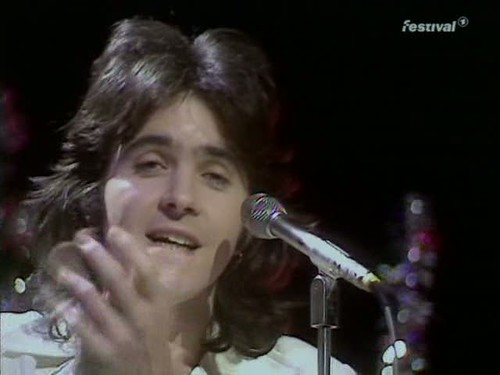 Top of the Pops (25 December 1974) [TVRip (XviD)] preview 6