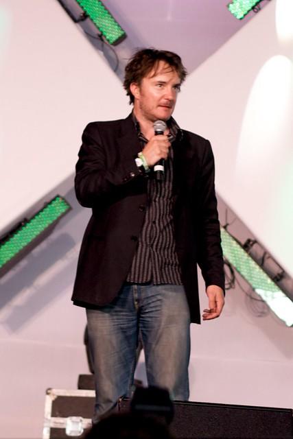 Dylan Moran 1