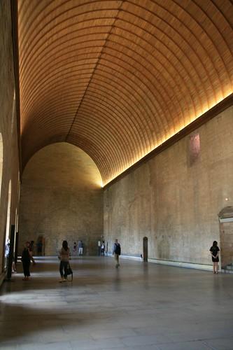 2009-08-02 Avignon 072