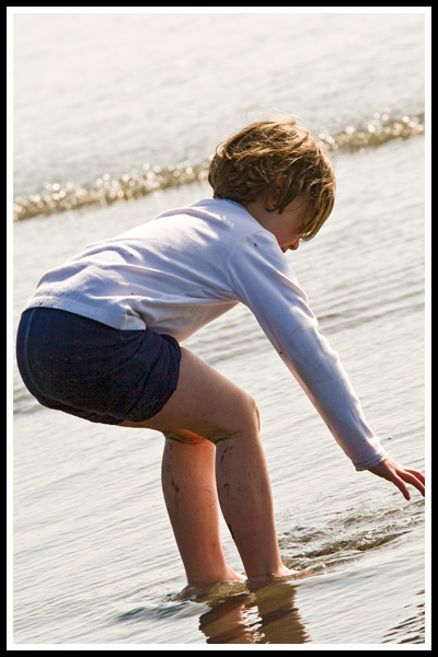 rachey_beach