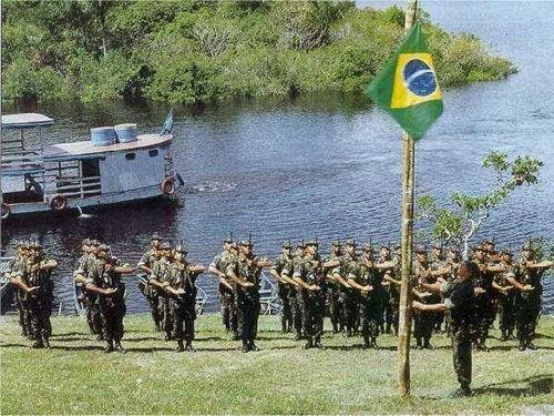 25-agosto-exercito-brasileiro