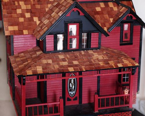 doll house 07