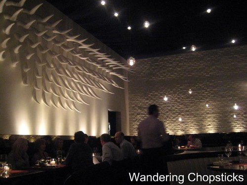 STK - Los Angeles (West Hollywood) 4