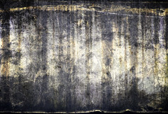 leaking grunge - free to use TEX (H.Adam) Tags: blue grunge free cc leaking harder creativecommon t4l t4lagree freetousewithcredit textures4all