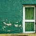 behind the green door by vandyll.net