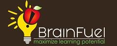 BrainFuel
