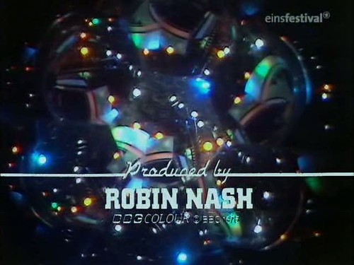 Top of the Pops (20th March 1975) [TVRip (XviD)] preview 14