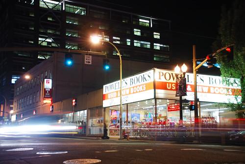 106.365 Powells Books