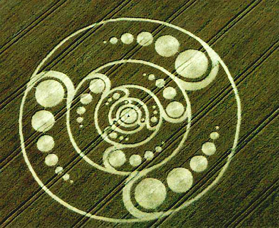 crop-circles-field-photo-23