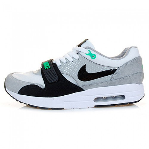 nike-air-maxim-1-trainer-nd