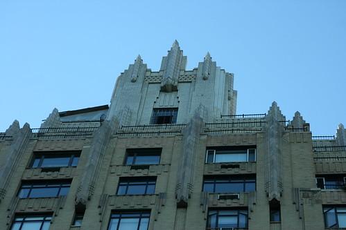 GB010d - Roof