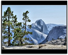 Grandeur (scrapping61) Tags: california beautiful bravo pyramid yosemite halfdome nationalparks legacy 2009 tqm tistheseason olmsteadpoint firstquality tmba goldengallery visiongroup photographydigitalart scrapping61 allkindsofbeauty awardtree artofimages tisexcellence miasbest miasexcellence visionquality100 qualitysurroundings daarklands legacyexcellence flickrvault trolledproud trollieexcellence daarklandsexcellence newgoldenseal theadmirergroup stevesfavs highcountery heavensshots