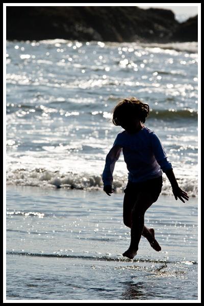 candid_beach
