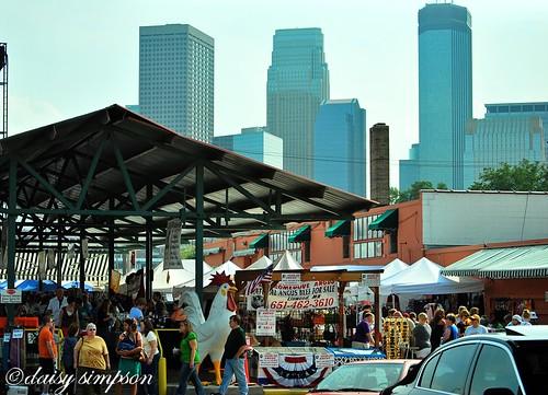 mlps farmers market