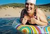 new toy (lomokev) Tags: new sea holiday beach sarah swimming swim toys sand nikon kodak kodakportra400vc devon inflatable swimmer wally portra woolacombe sarahp rubberring nikonos kodakportra400 kodakportra deletetag nikonosv nikonos5 rockcakes rockcake flickr:user=rockcake flickr:nsid=52261030n00 inflatablering nikonosfive roll:name=090923nikonosvvc file:name=090923nikonosvvc31 posted:to=tumblr