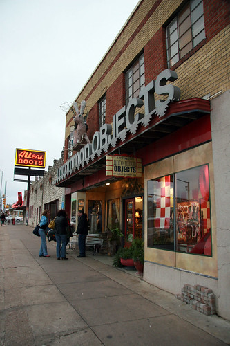 vintage-shops-south-congress