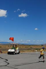 DSC_0826 (ariel.kahn) Tags: gliding montague yreka glidingcompetition