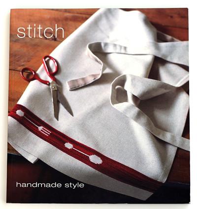 stitch_book