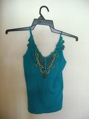 Sleeveless Top 03@$3 (onlfena78) Tags: blouses femaletops clothesonsale