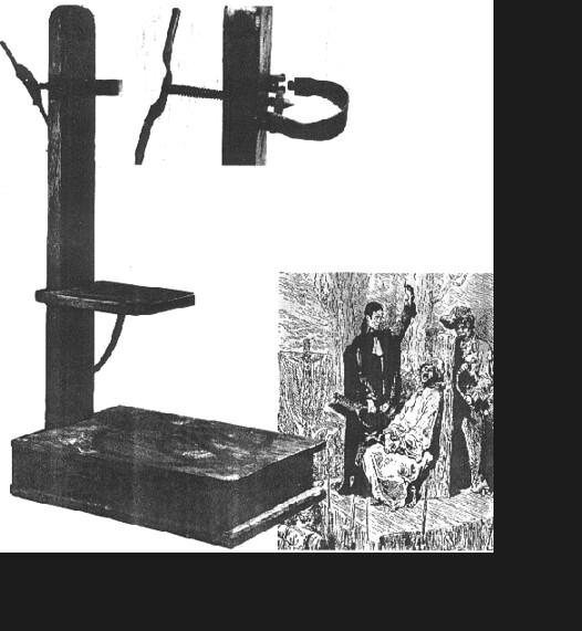 20 Metodos de Tortura (+18) 3973072049_f761b13290