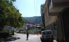 DSC_0450 (Weill Cornell in Qatar TAs) Tags: vacation bulgaria rila rilamonestary