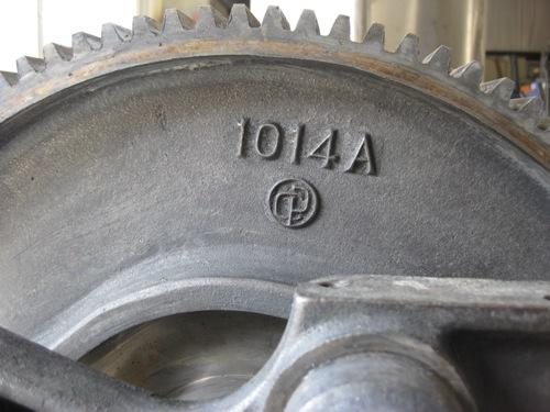 Press restoration_stripped 009