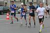 Marathon Munich 2009 - IMG_4835ax