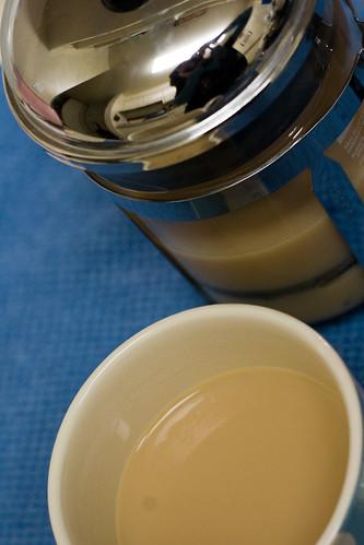 tea-chai2