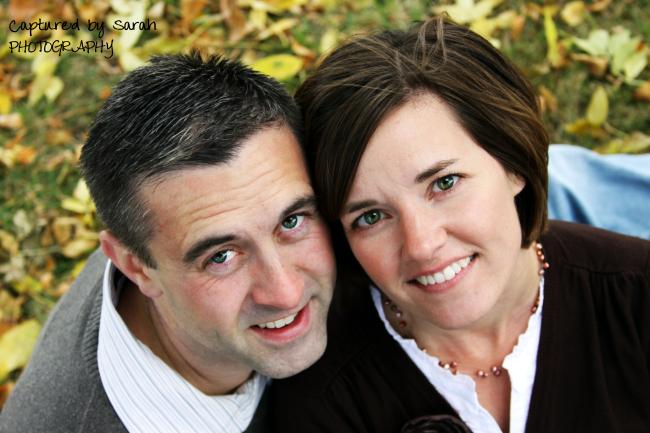 Andrew & Jen 650