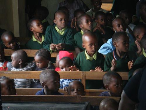 Arusha 2009 339