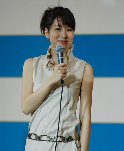 内田恭子の画像60632